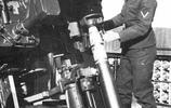 德軍的喪心病狂的高射炮