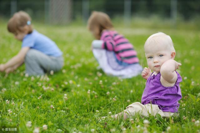寶寶骨齡提前影響身高,這3件事媽媽不要做!第3件很多家長都做了