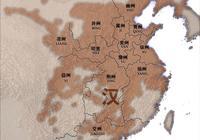 三國時期陶謙讓徐州指的是今天哪裡?