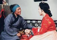 從輕慢到由衷尊重,王熙鳳對劉姥姥的態度為何有如此轉變?