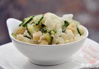 乾貝如何製作美味佳餚?