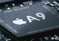 11英寸的ipad值得買嗎?還是等mini?或者等下一代?