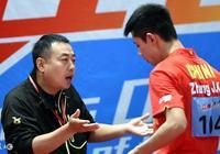 只有資深乒乓教練才會有的感悟,說到心裡去!