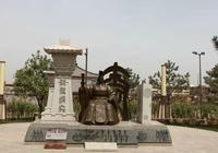 """秦始皇不僅統一了中國,還建了四項""""世紀工程"""",都是千古之謎!"""