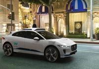 寶馬8系預售價格公佈,成都新能源車地補標準定為央補的50%