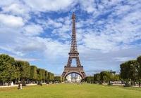 法國向多家未獲授權的加密貨幣平臺發出警告