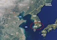 韓國為什麼叫韓國?戰國七雄的韓國族系遷徙表,給了答案!