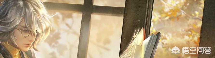王者榮耀新版本暗改眾多英雄,玩家被迫找出以前公告,官方被打臉,具體是怎麼回事?