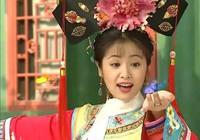 清朝時期,格格與公主有什麼區別?我們都被電視劇騙了!