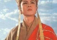 玄奘成佛了嗎 西遊記中玄奘最後成的是什麼佛