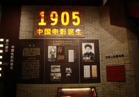 《葉問4》已完成拍攝,葉問征戰美國唐人街,挑戰海軍陸戰隊