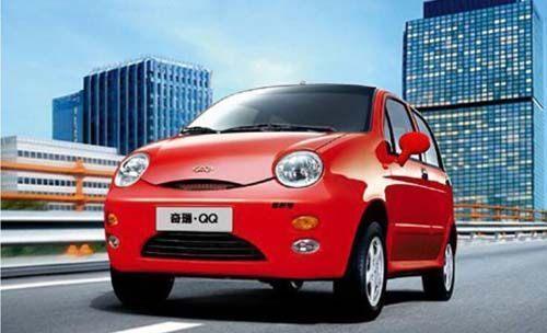 別再對國產車持以偏見了、國產車崛起了,口碑最好國產車排行榜