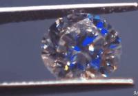 研究員:鑽石全球儲存量1000萬億噸鑽石,大量鑽石正在深處沉睡