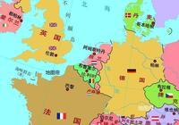 盧森堡是個怎樣的國家?