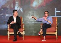 劉偉強的《建軍大業》拍出革命先輩的青春了嗎?