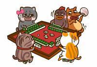 棋牌遊戲行業仍在風口,蝦咪休閒棋牌代理賺錢機不可失!
