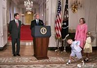 """如何看待美國最高法院大法官在兒子畢業典禮上發言:""""我祝你不幸並痛苦""""?"""