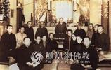 永恆的記記:南懷瑾先生珍貴影像