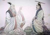 """周文王吃了婦人""""一頓飯"""",得到江山800年"""