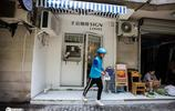 """杭州現""""最安靜""""咖啡店,小夫妻日賺200,拒絕成為網紅店"""