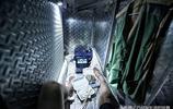 看了香港迪慶的cage, 我們還有什麼理由埋怨生活