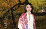 """央視90後女主播,氣質出眾,外形甜美,被網友稱讚為""""小劉亦菲"""""""