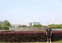 在武漢,明明是211高校,為什麼會被稱為公交車大學?
