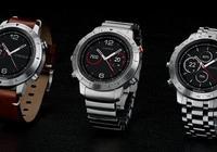 喜歡戶外運動,能推薦幾款戶外運動風腕錶嗎?