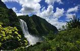 我國這個瀑布,比黃果樹瀑布大6倍,關鍵是不收門票