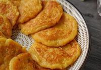 紅薯餅,紅薯小麻團,紅薯炒玉米,焦糖紅薯,奶香紅薯糯米餅做法
