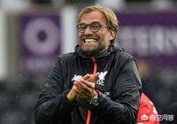 有人說利物浦的踢法是瘋狗戰術。那什麼是瘋狗戰術,與克洛普在多特時期有什麼不同?