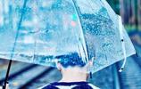 雨中男子馬天宇