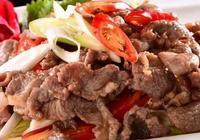 老廚師都稱讚的幾道菜,簡單易做美味好吃,每次都吃到撐!