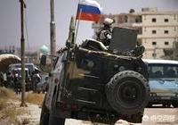 怎麼看待俄羅斯和伊朗支持者在敘利亞菜市場發生火拼,雙方都造成了人員傷亡呢?