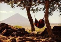 這個睡覺方式真是太棒了,改善睡眠、鞏固記憶……但不建議這類人做!
