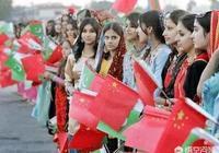 為什麼中國人到巴基斯坦去很受歡迎?