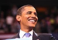 英國《每日電訊報》:美國前總統奧巴馬兩度求婚嘉禾,被拒