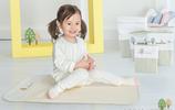 金牌月嫂推薦的幾款嬰兒隔尿墊,再也不怕寶寶尿床了!
