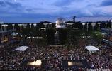 美國網球公開賽精彩瞬間,費德勒納達爾對決越來越近