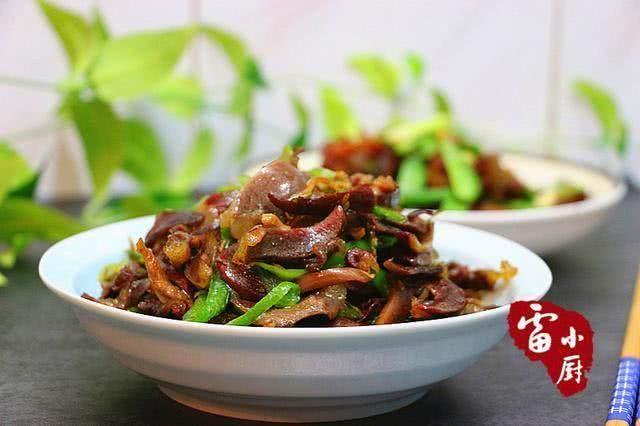 整個春節,飯桌上就這幾道菜最受歡迎,好吃不膩,每天都離不了!
