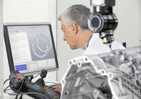 cad不被3D淘汰自有無可取代之處,快速學習cad軟件方法多種多樣