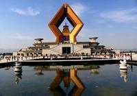 陝西寶雞這2個國家5A級風景區,你走完了嗎?
