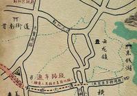 鄞城大道(橫溪-姜山)試通車 姜山去東錢湖再快10分鐘