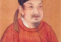 柳宗元一生的悲劇源於死心眼嗎?