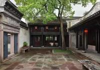 中式庭院——屬於中國人的房子,讓每個人都典雅起來