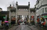 長沙版寬窄巷子,西漢文人賈誼貶謫長沙期間居住於此
