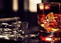 蘇格蘭威士忌和愛爾蘭威士忌有什麼不同?