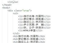 CSS reset重置原理解析|碼匠