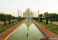 印度遊客來中國旅遊,上街逛了一圈後坦言:中國上個廁所太難了