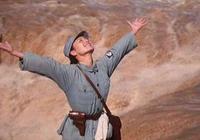 """央視電影頻道重溫《黃河絕戀》:20年前鏡頭下的寧靜和""""戰爭與愛情""""為何如此美"""